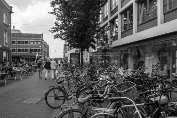 Venlo City Centre