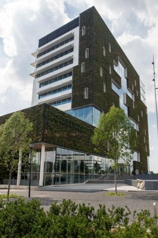 Venlo City Hall